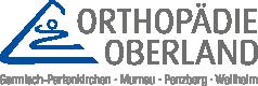 Orthopädie Oberland